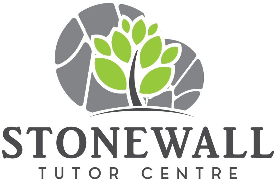 Stonewall Tutor Centre-2020
