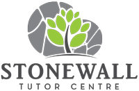 Stonewall Tutor Centre